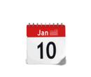 http://www.unioneclubamici.com/images/Calendario.png